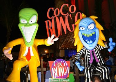 coco-bongo-02-punta-cana
